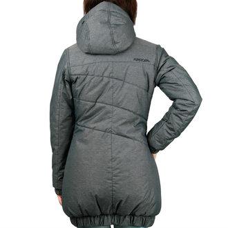 bunda dámská zimní (kabátek) FUNSTORM - Togi, FUNSTORM