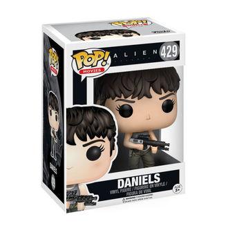figurka Alien - Covenant POP! - Daniels, POP, Alien - Vetřelec