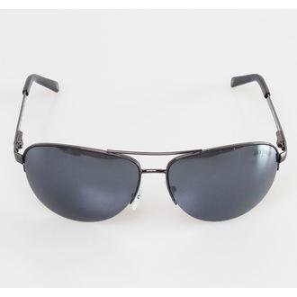 brýle sluneční Jack Daniels - BIOWORLD - JD2016