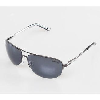 brýle sluneční Jack Daniels - BIOWORLD, JACK DANIELS