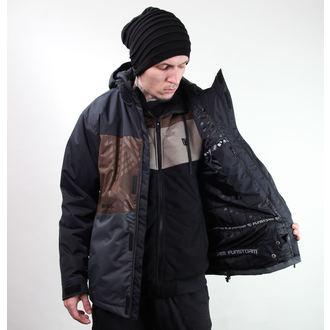 bunda pánská zimní -snb- FUNSTORM - Darwen