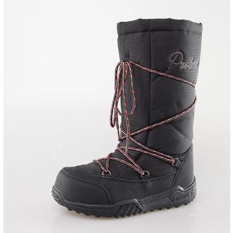 boty dámské zimní PROTEST - Abalone, PROTEST