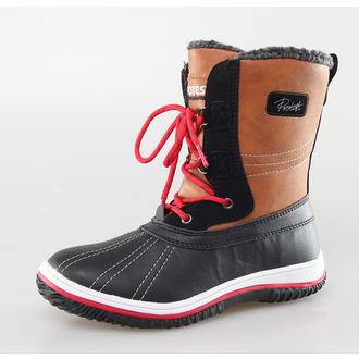 boty dámské zimní PROTEST - Bells 13, PROTEST