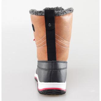 boty dámské zimní PROTEST - Bells 13