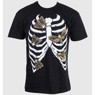 tričko pánské Akumu Ink - Decayed - 5TM12