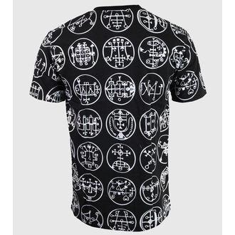 tričko pánské KILLSTAR