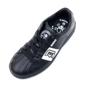 boty draven   duane peters  disaster skate shoes   blc wht   mc1600i