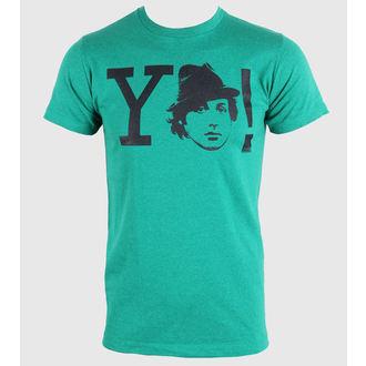 tričko pánské Rocky - YO - AC - RK5309