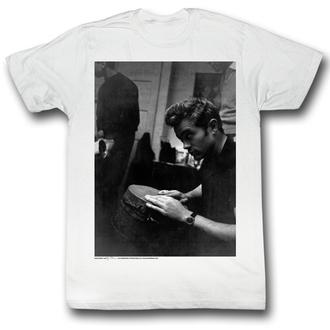 tričko pánské James Dean - Bongo - AC, AMERICAN CLASSICS, James Dean