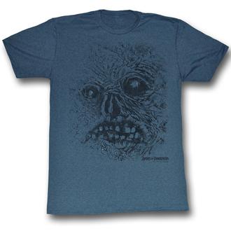 tričko pánské Army Of Darkness - Necronomicon - AD527