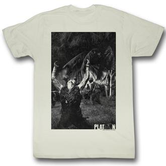 tričko pánské Četa - Stella -  AC - PLA506
