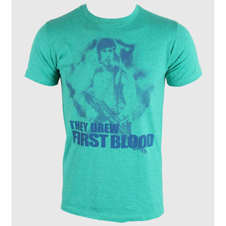 tričko pánské Rambo - First Blood - AC