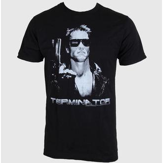 tričko pánské Terminator - Terminate - AC - TER517