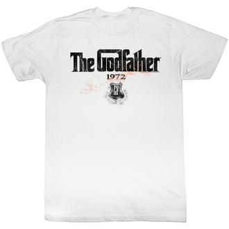 tričko pánské Kmotr - 1972 - AC - GF5118