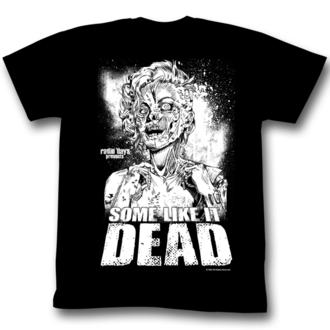 tričko pánské Marilyn Monroe - Hollywood Undead - AC - MM5126