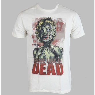 tričko pánské Marilyn Monroe - Hollywood Undead - AC - MM5127