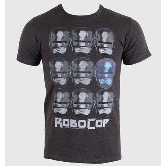 tričko pánské Robocop - Standing Out - AC - ROB592