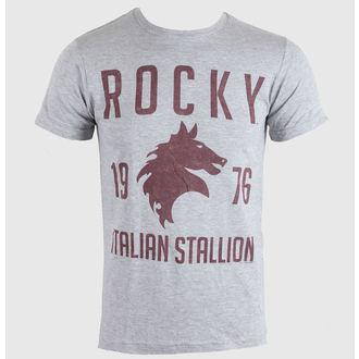 tričko pánské Rocky - Vintage 1976 - AC - RK5272