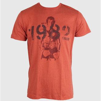 tričko pánské Rocky - Goodyear - AC - RK5297