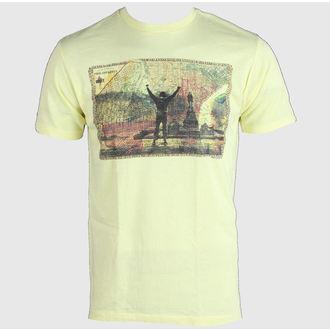tričko pánské Rocky - 1976 Philly - AC