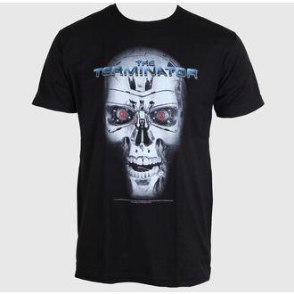 tričko pánské Terminator - The Terminator - AC, AMERICAN CLASSICS, Terminator