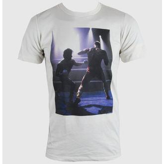 tričko pánské Rocky - Down For This - AC - RK5217