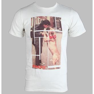 tričko pánské Rocky - Rocky & Dpggy - AC - RK5236