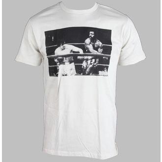 tričko pánské Rocky - Waappoww - AC - RK5215