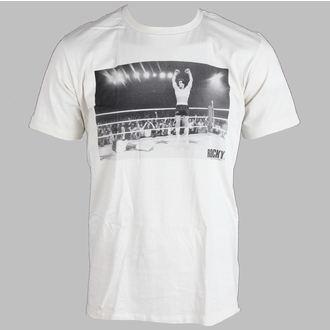 tričko pánské Rocky - Yippee - AC