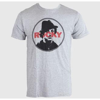 tričko pánské Rocky - Stamped - AC - RK5226