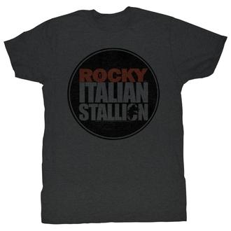 tričko pánské Rocky - RKY Seal - AC - RK5233