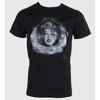 tričko pánské Marilyn Monroe - Space - AC, AMERICAN CLASSICS, Marilyn Monroe