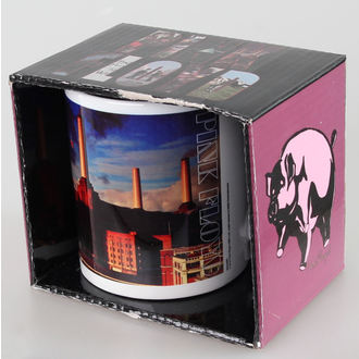 hrnek Pink Floyd - Animals - PYRAMID POSTERS
