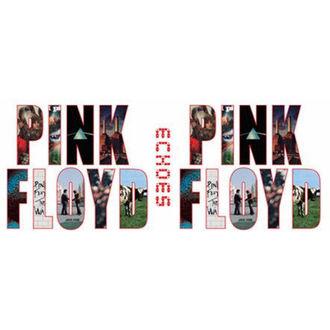 hrnek Pink Floyd - Echoes - PYRAMID POSTERS - MG22098