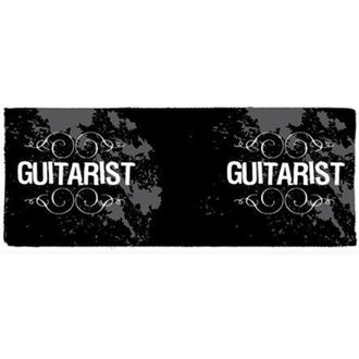 hrnek Guitarist - PYRAMID POSTERS, PYRAMID POSTERS