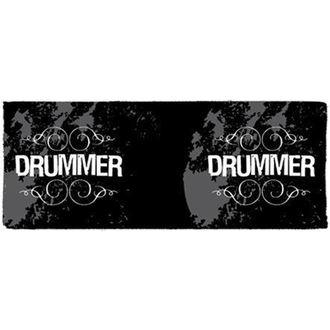 hrnek Drummer - PYRAMID POSTERS - MG22192