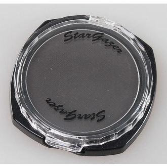 oční stíny STAR GAZER - Black - SGS102