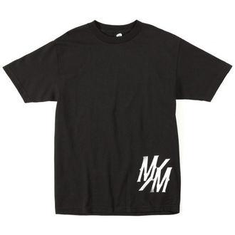 tričko pánské METAL MULISHA - Seth 3, METAL MULISHA