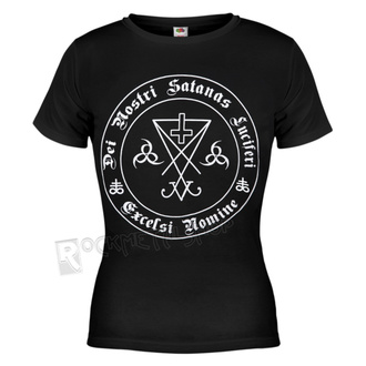 tričko dámské AMENOMEN - SYMBOLS
