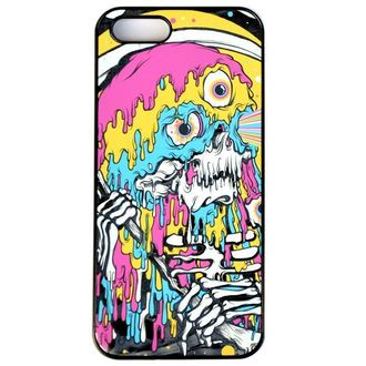 kryt na mobil DISTURBIA - iPHONE4 - Deth Cult - 225