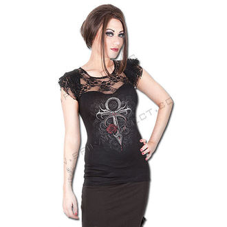 tričko dámské SPIRAL - Vampires Kiss