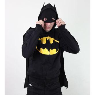 mikina pánská BATMAN - Kapow