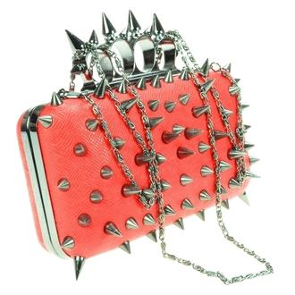 kabelka (taška) CUPCAKE CULT - Ministry