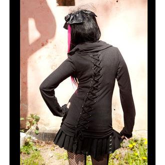 sukně dámská VIXXSIN - Sirus