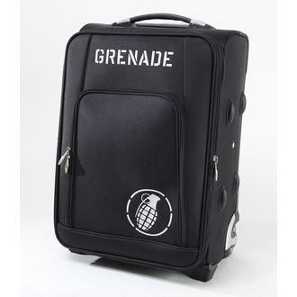 taška (kufr) GRENADE - Roller, GRENADE
