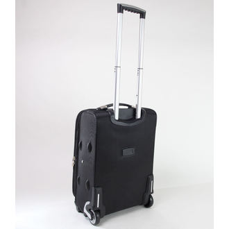 taška (kufr) GRENADE - Roller