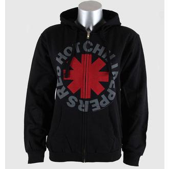mikina pánská Red Hot Chili Peppers - Asterisk - BRAVADO, BRAVADO, Red Hot Chili Peppers