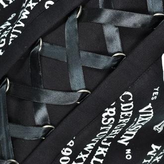 mikina dámská VIXXSIN - Ouija - Black