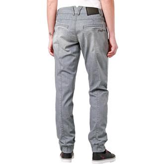 kalhoty dámské FUNSTORM - Nancy - 98 Grey, FUNSTORM