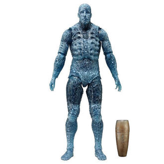 figurka Prometheus - Pressure Suit